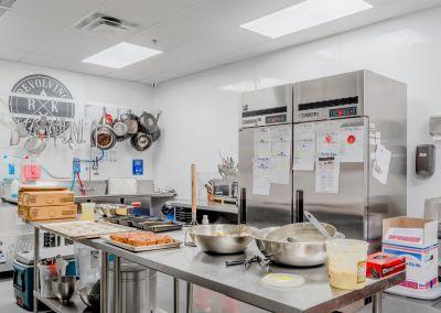 Copy of Kitchen Photos (20) (2)