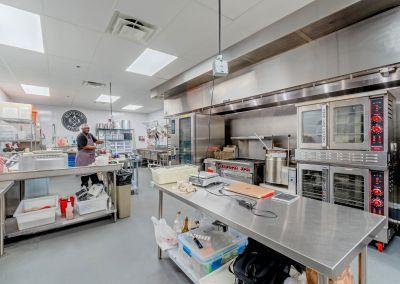 Copy of Kitchen Photos (22)