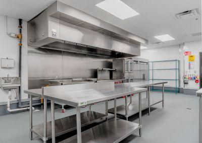 Copy of Kitchen Photos (8)