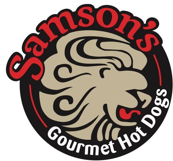 Samson Hot Dogs